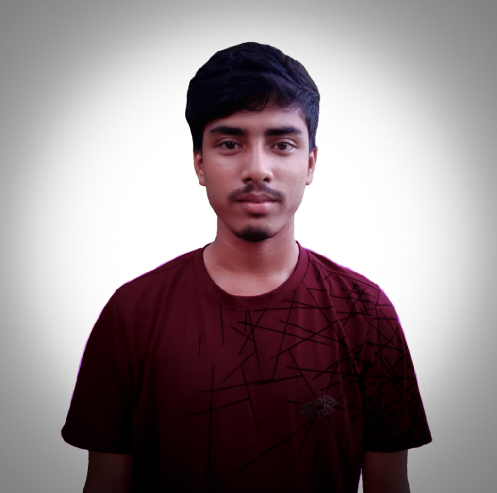 Sohel Rana owner and content crafter