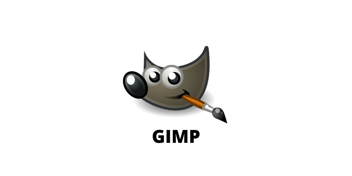 GIMP- best free Photoshop substitute