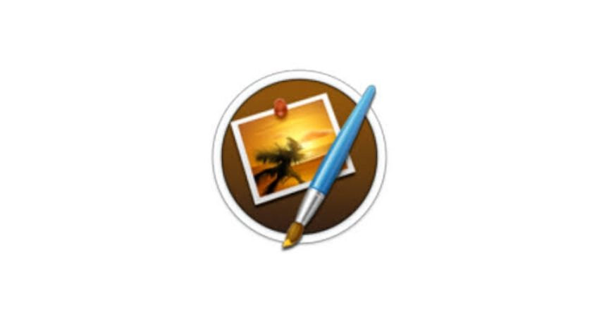 Pixelmator Best Photoshop alternatives on Mac