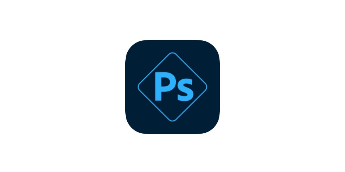 photoshop express-red eye removal software