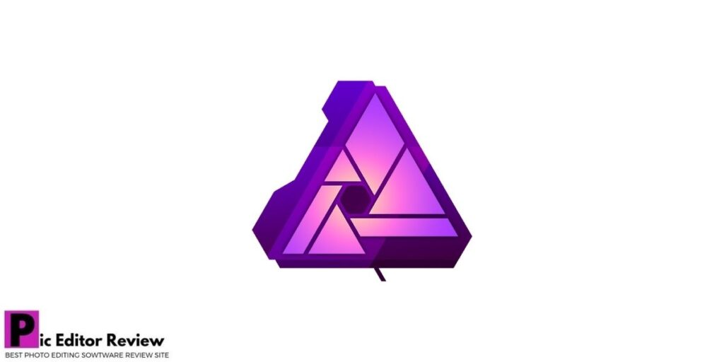 Affinity Photo- Best Photoshop Alternative