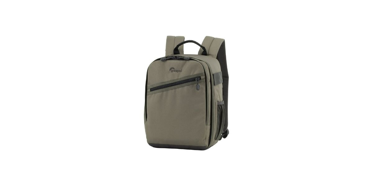 Lowepro LP36413-PWW Photo Traveler 150 Backpack